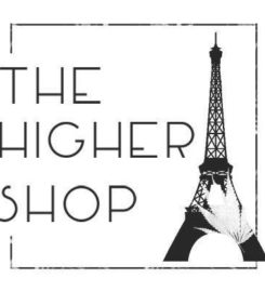 The Higher Shop