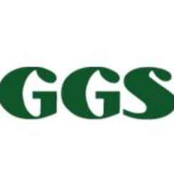 GGS Structures, Inc.