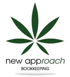 New Approach Bookkeeping LLC